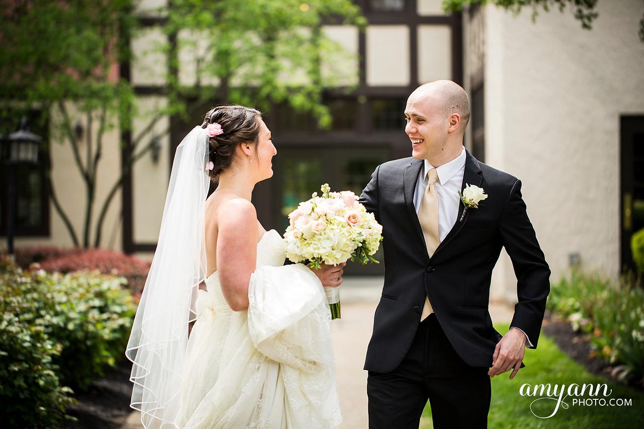 katiezac_weddingblog026