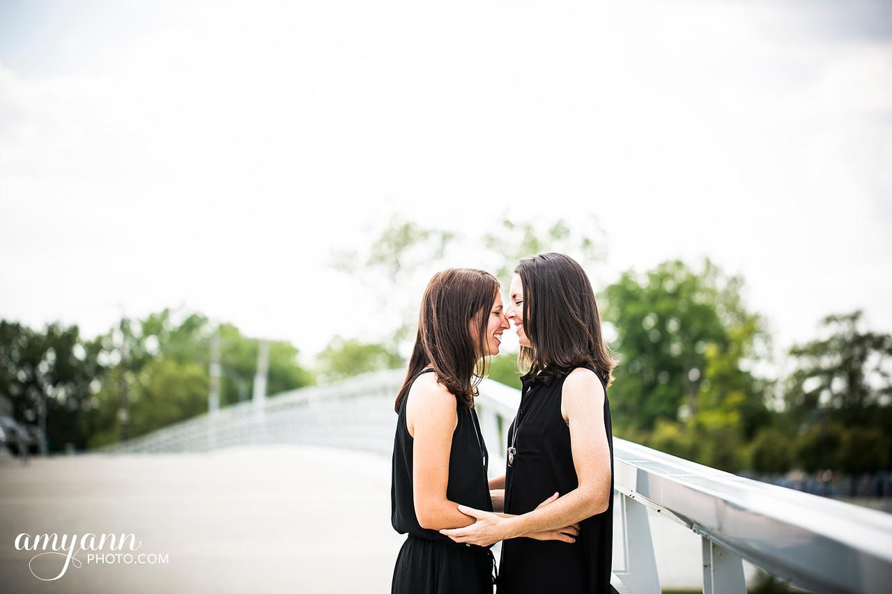 jaimemeg_weddingblog021