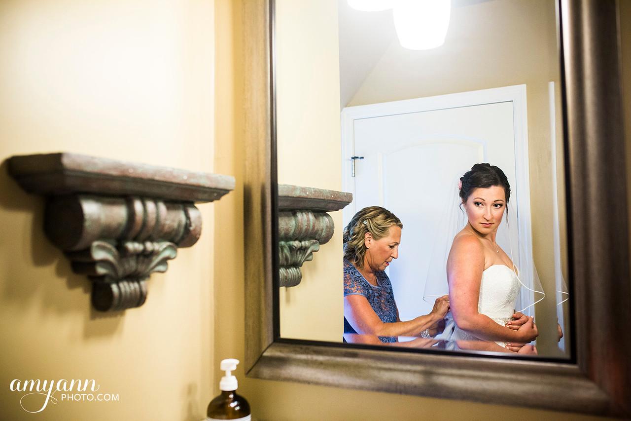 katiezac_weddingblog015