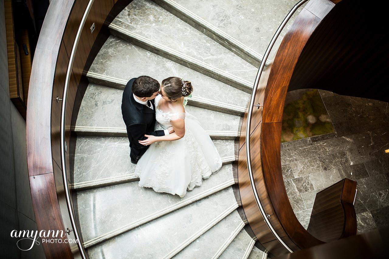 mollyderek_weddingblog048