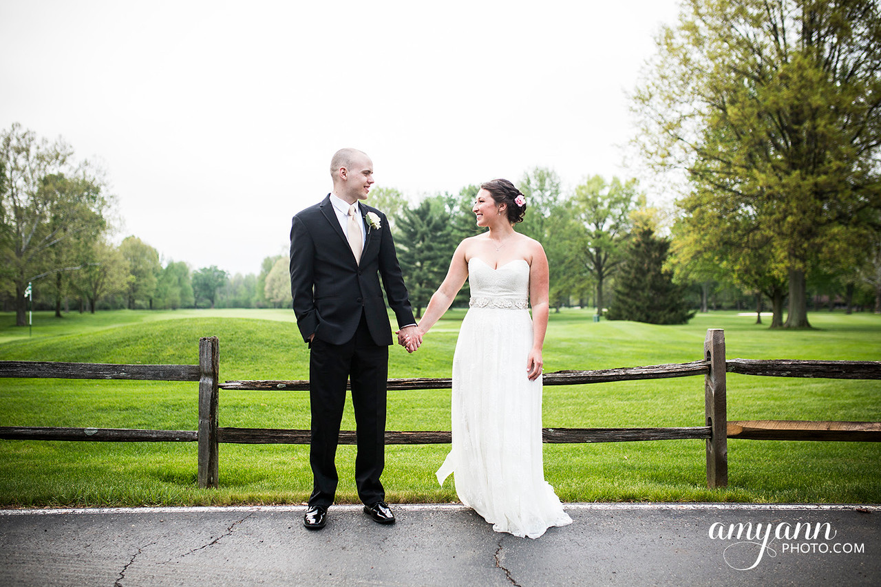 katiezac_weddingblog085