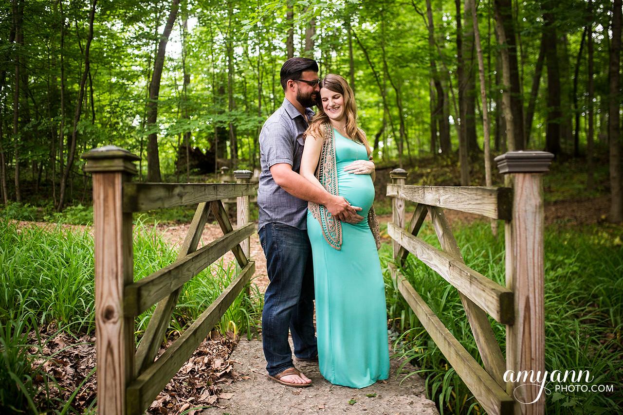 melissataylor_maternityblog21