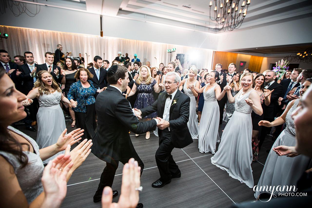 mollyderek_weddingblog114