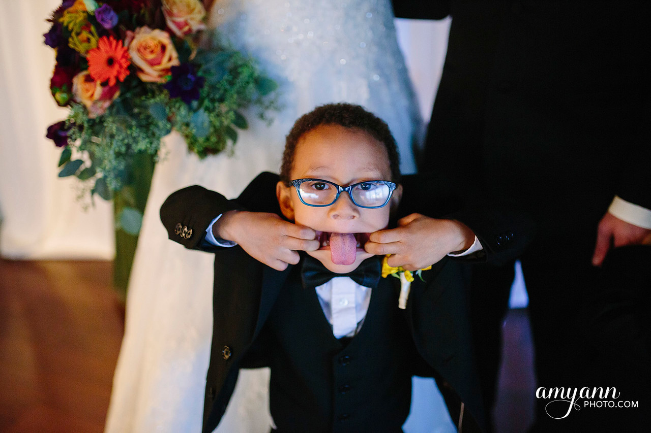 dianegreg_weddingblog58