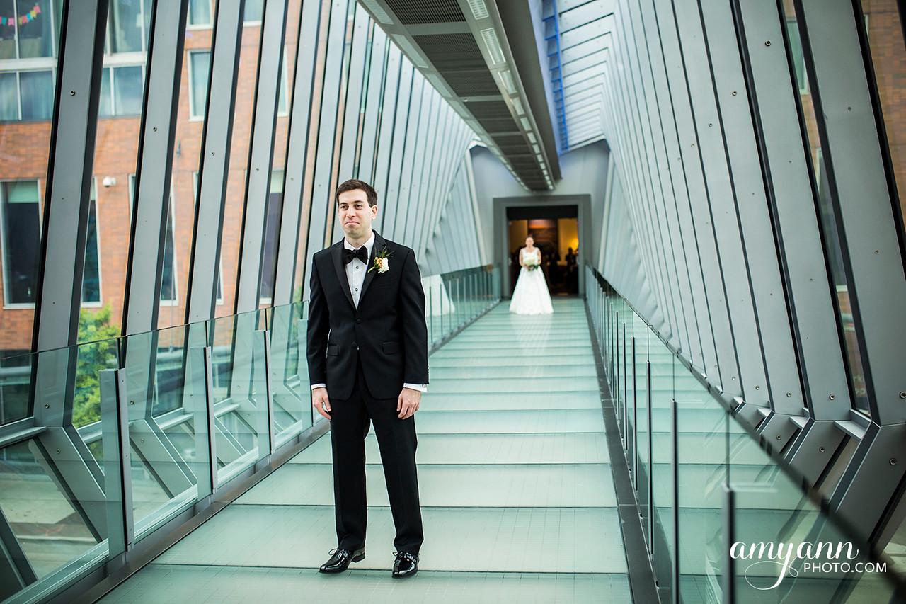 mollyderek_weddingblog026
