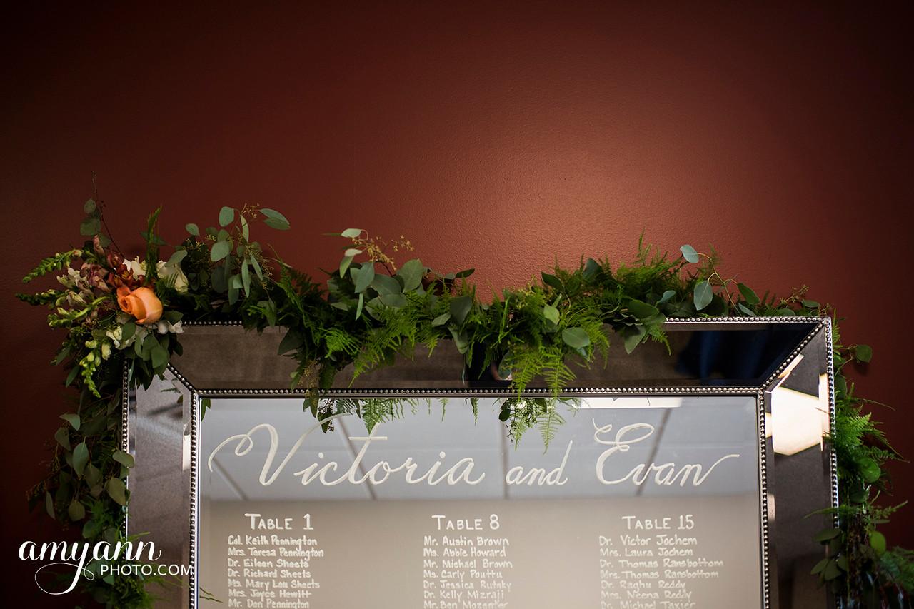victoriaevan_weddingblog053