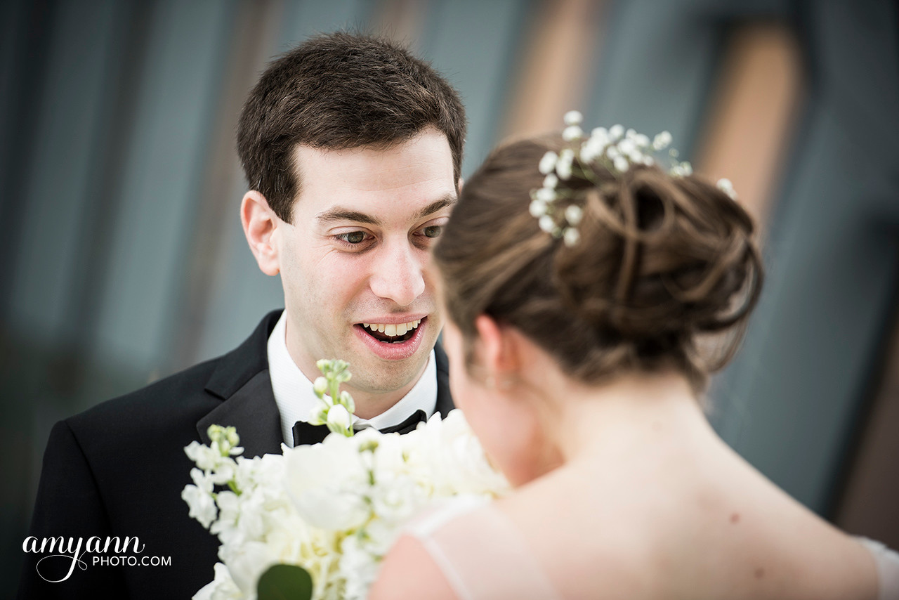 mollyderek_weddingblog029
