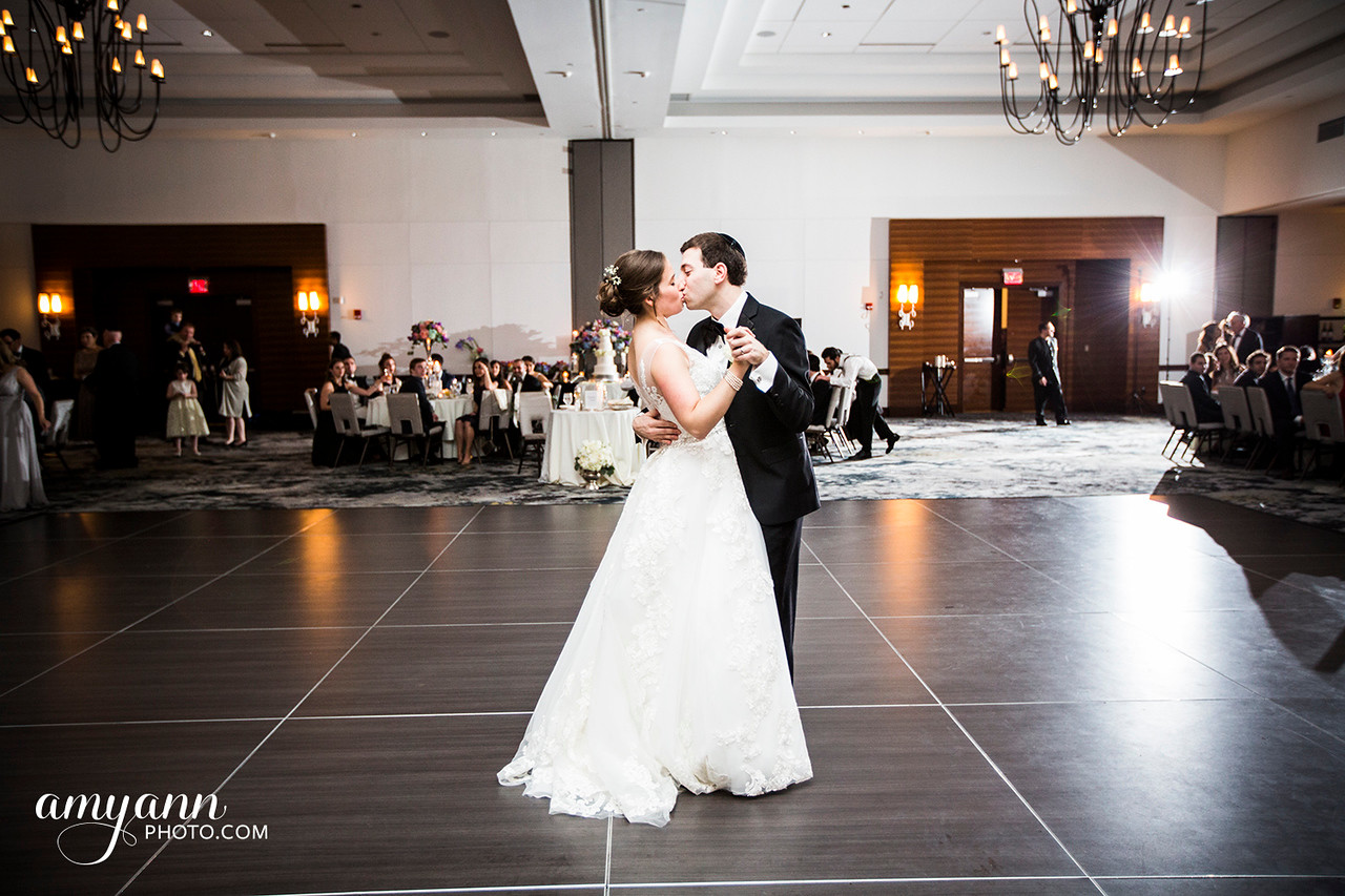 mollyderek_weddingblog112