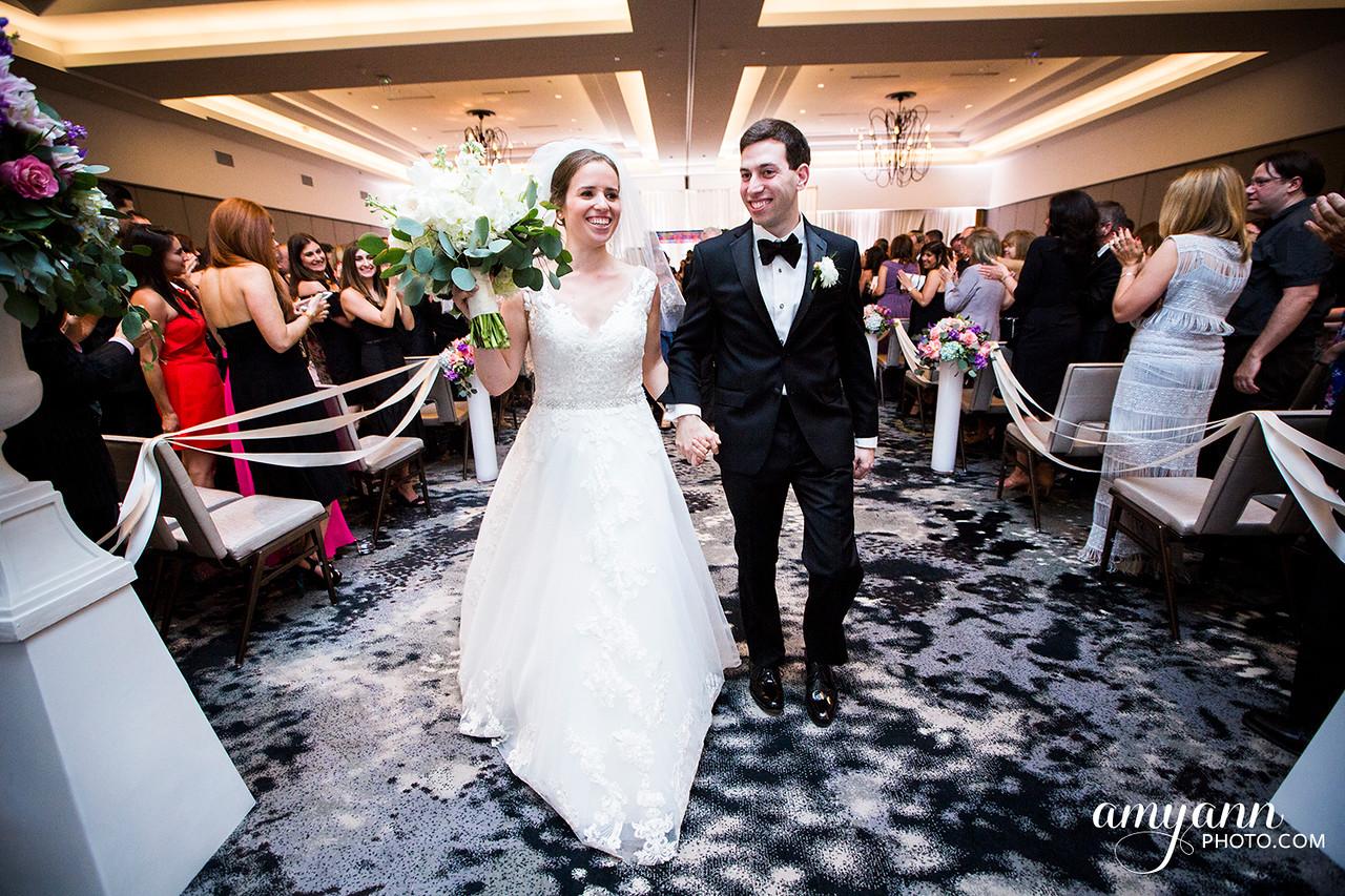mollyderek_weddingblog100