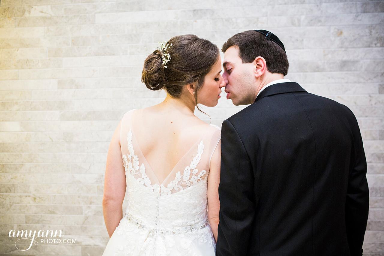 mollyderek_weddingblog103