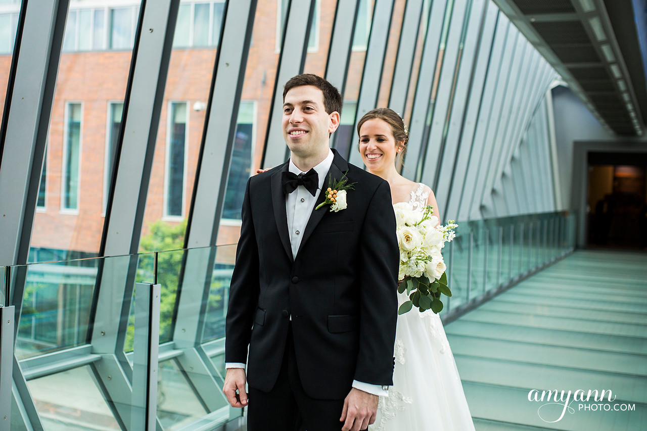 mollyderek_weddingblog028