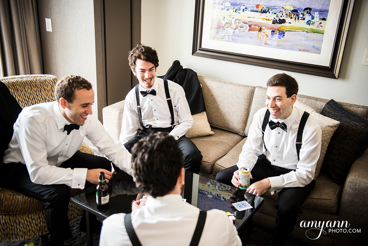 mollyderek_weddingblog018
