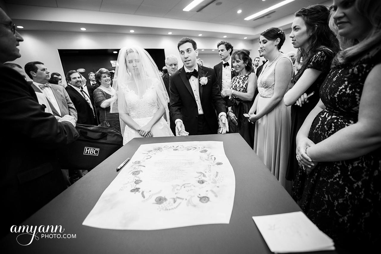 mollyderek_weddingblog076