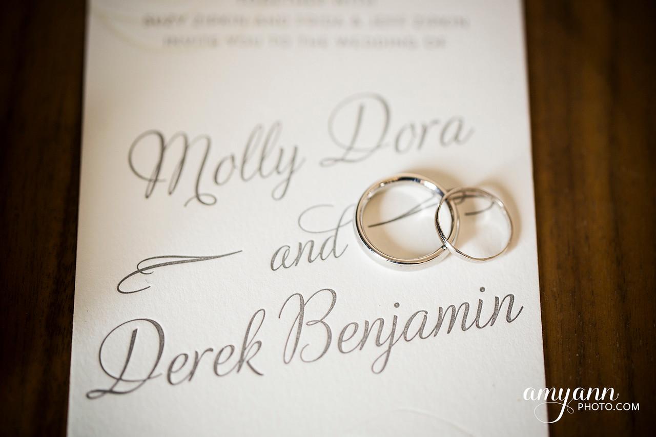 mollyderek_weddingblog006