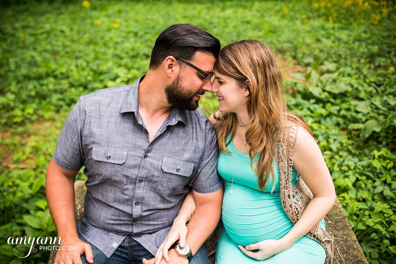 melissataylor_maternityblog18