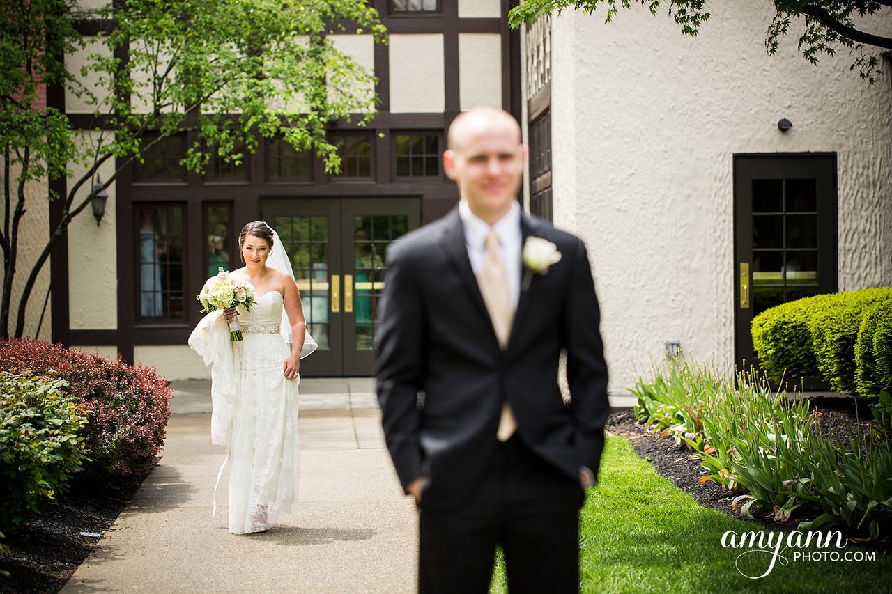 katiezac_weddingblog025