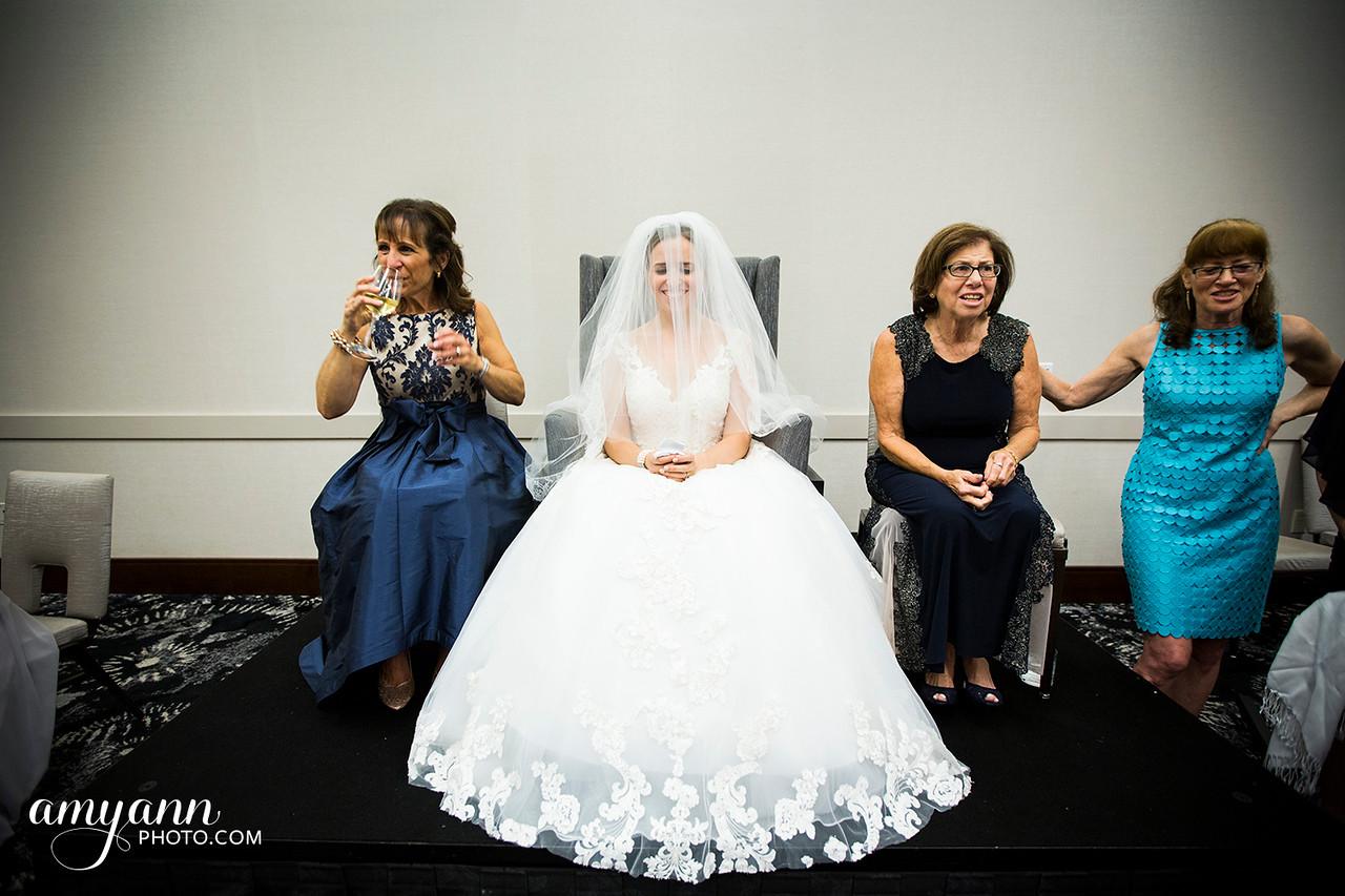 mollyderek_weddingblog064