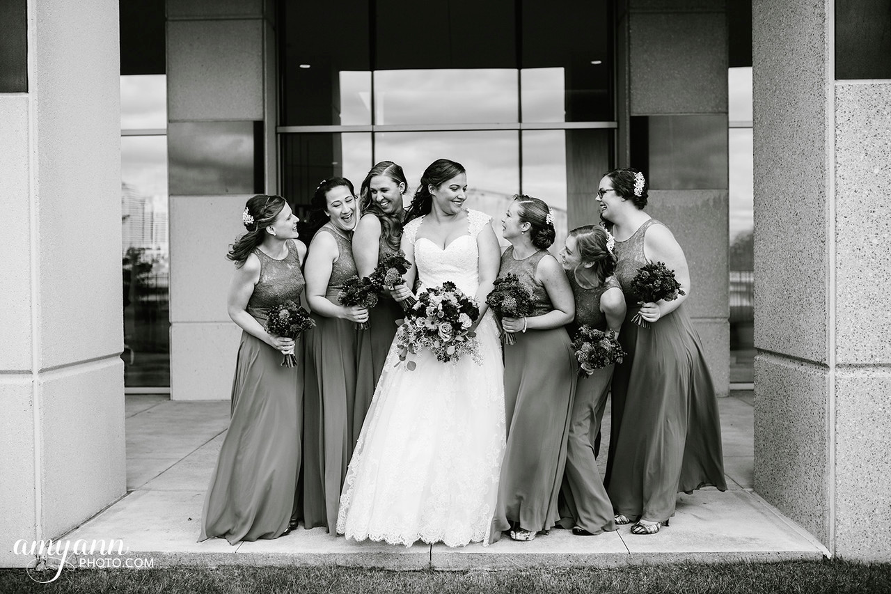 dianegreg_weddingblog22