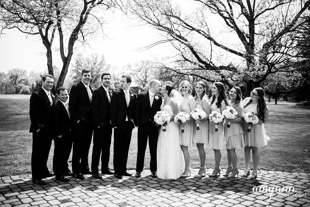 katiezac_weddingblog036