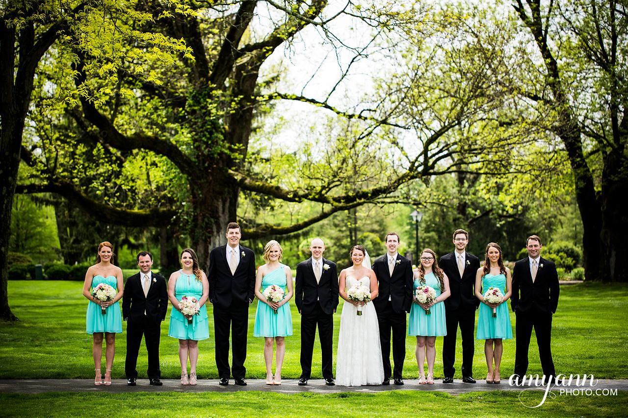 katiezac_weddingblog039