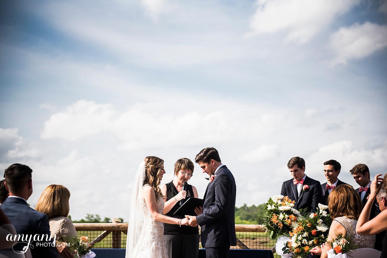 victoriaevan_weddingblog059
