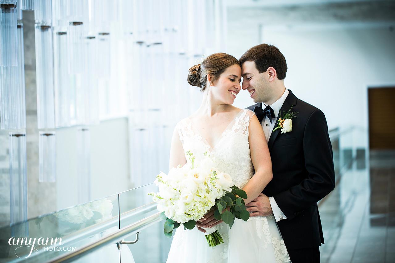 mollyderek_weddingblog047