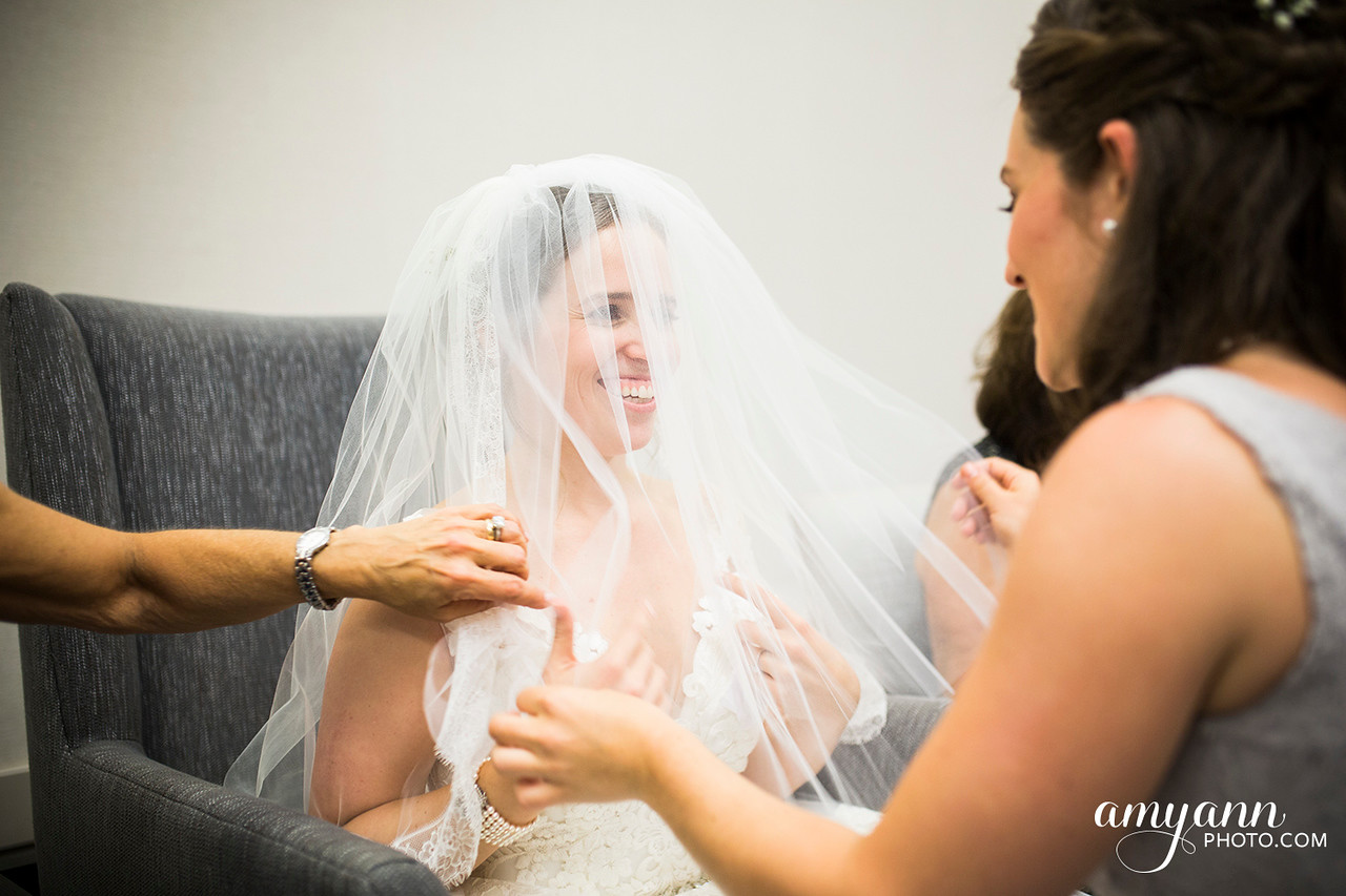 mollyderek_weddingblog063