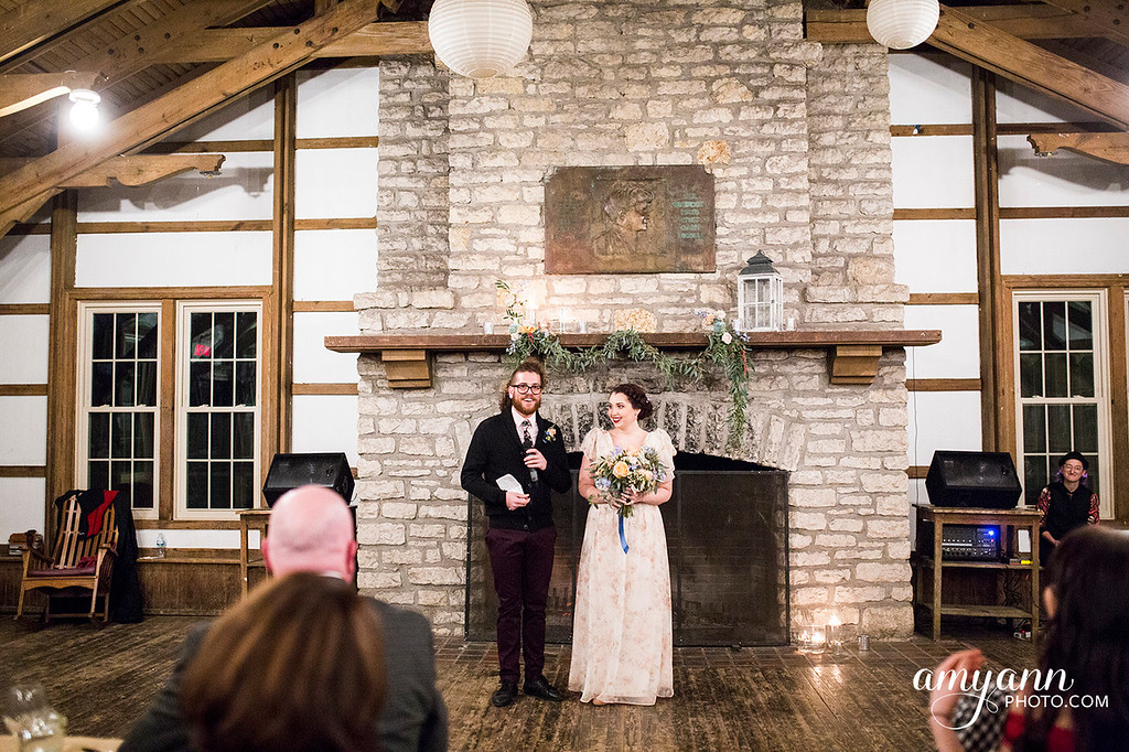 kateyryan_weddingblog38