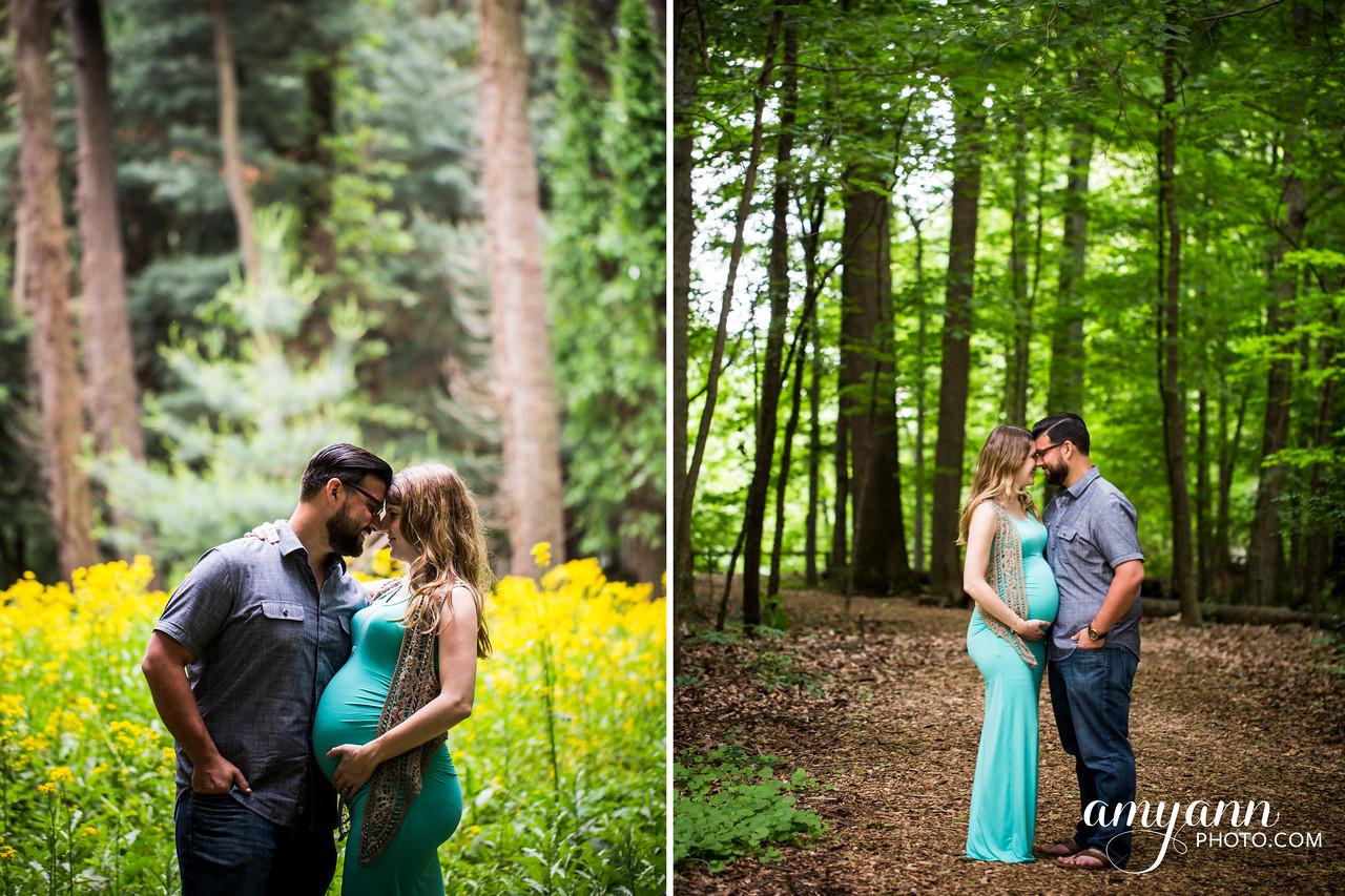 melissataylor_maternityblog15