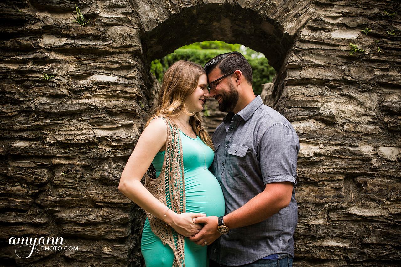 melissataylor_maternityblog07