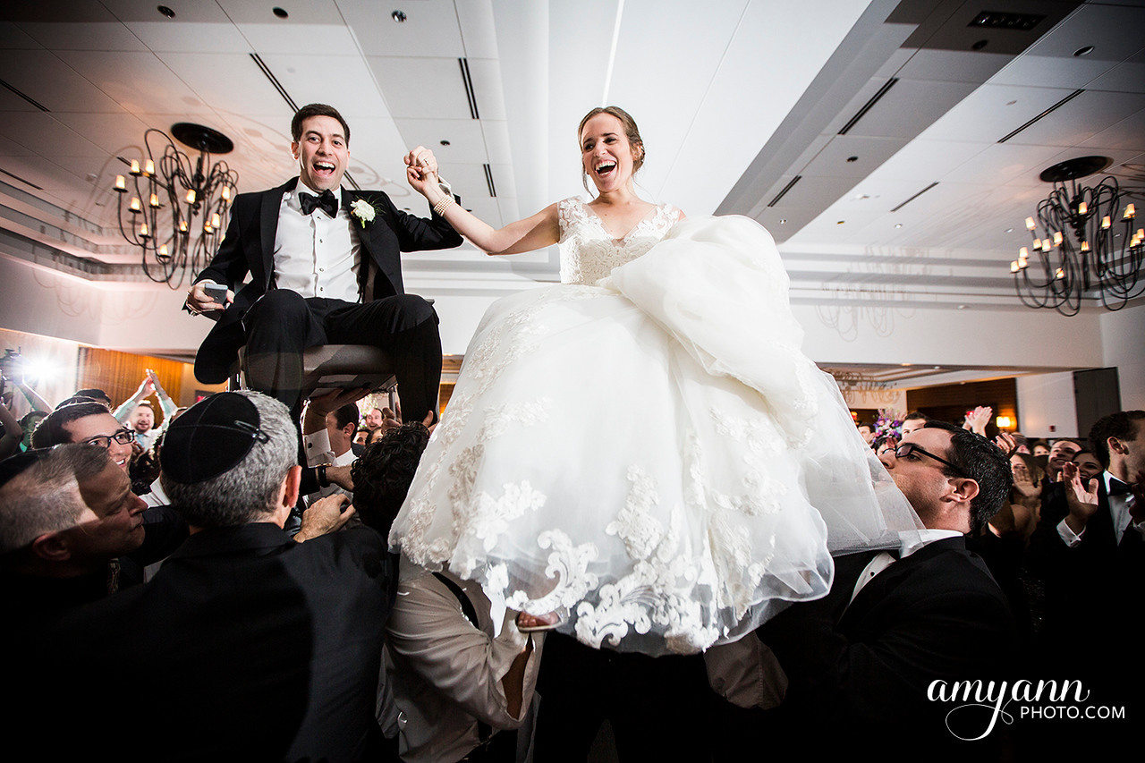 mollyderek_weddingblog116