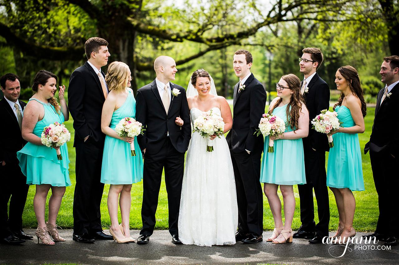 katiezac_weddingblog040
