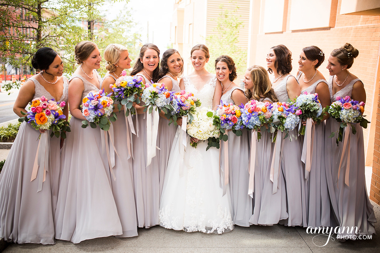 mollyderek_weddingblog043