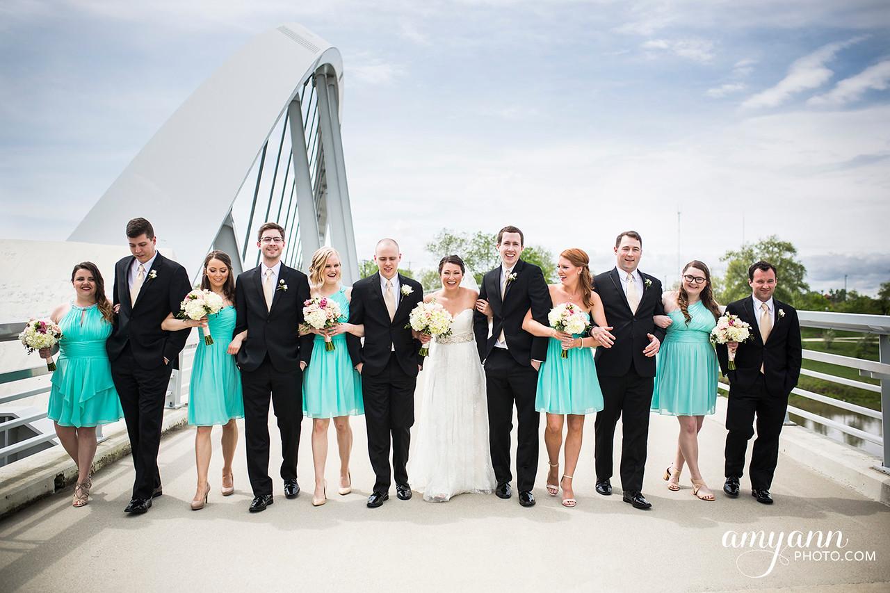 katiezac_weddingblog045