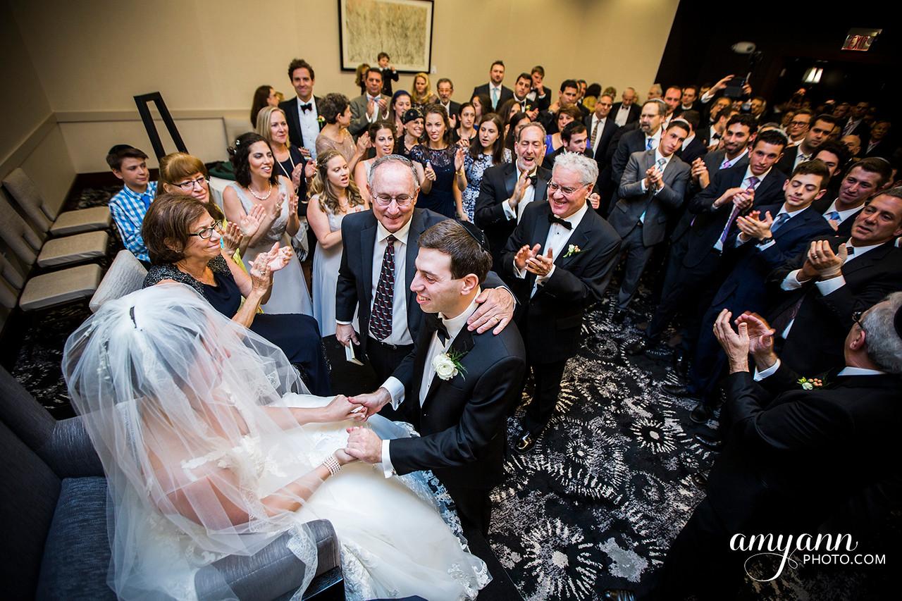 mollyderek_weddingblog069