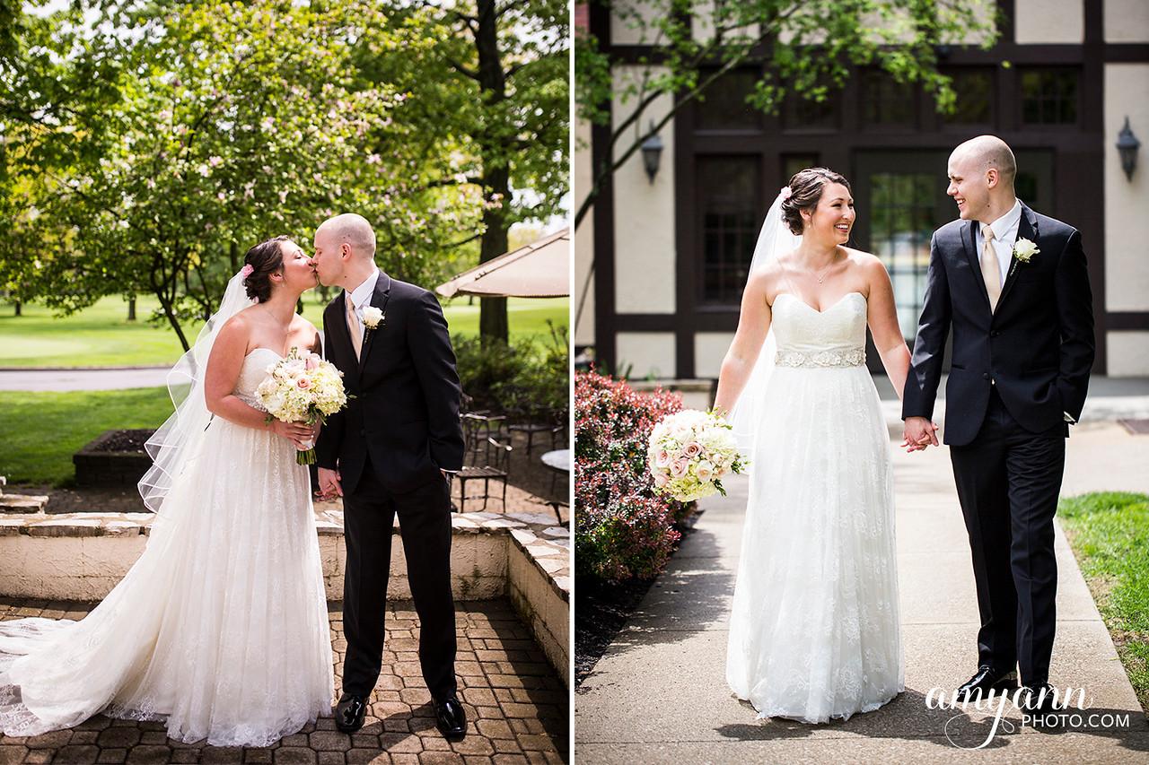 katiezac_weddingblog028