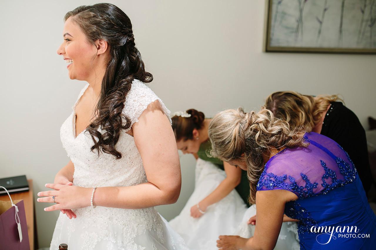 dianegreg_weddingblog13