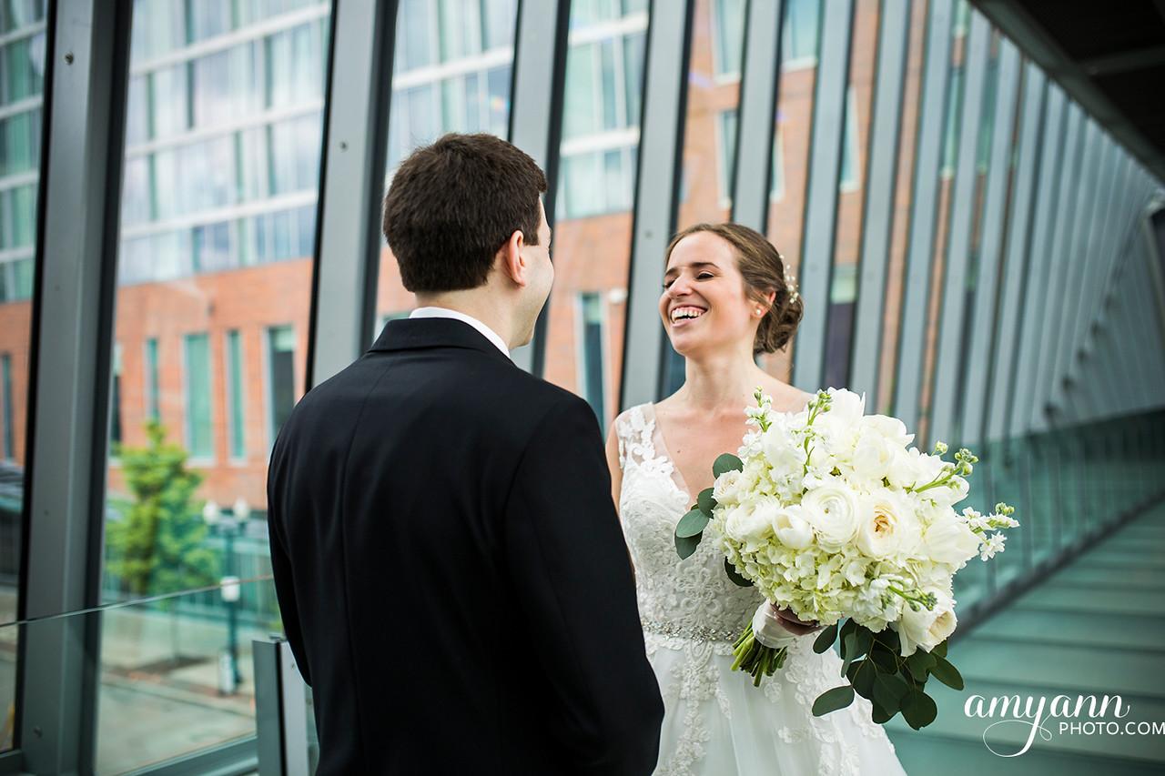 mollyderek_weddingblog030