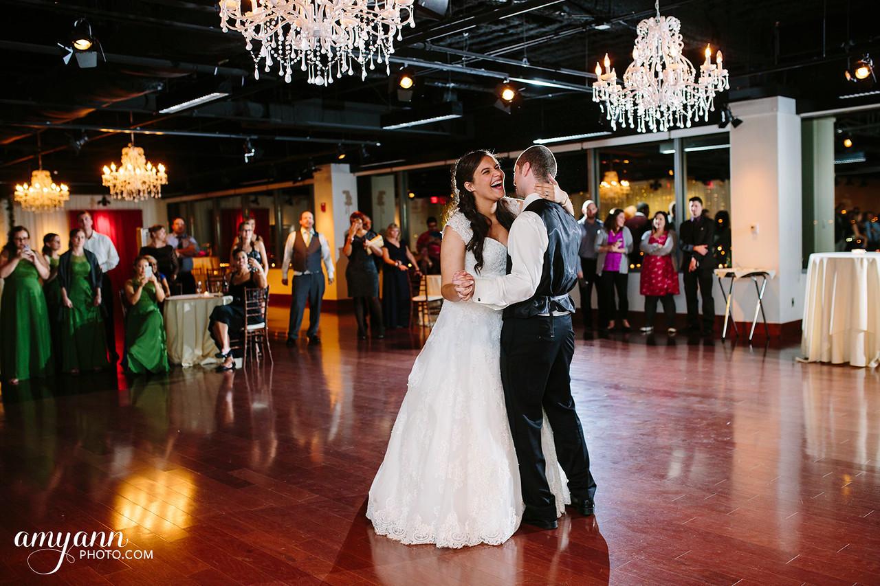 dianegreg_weddingblog63