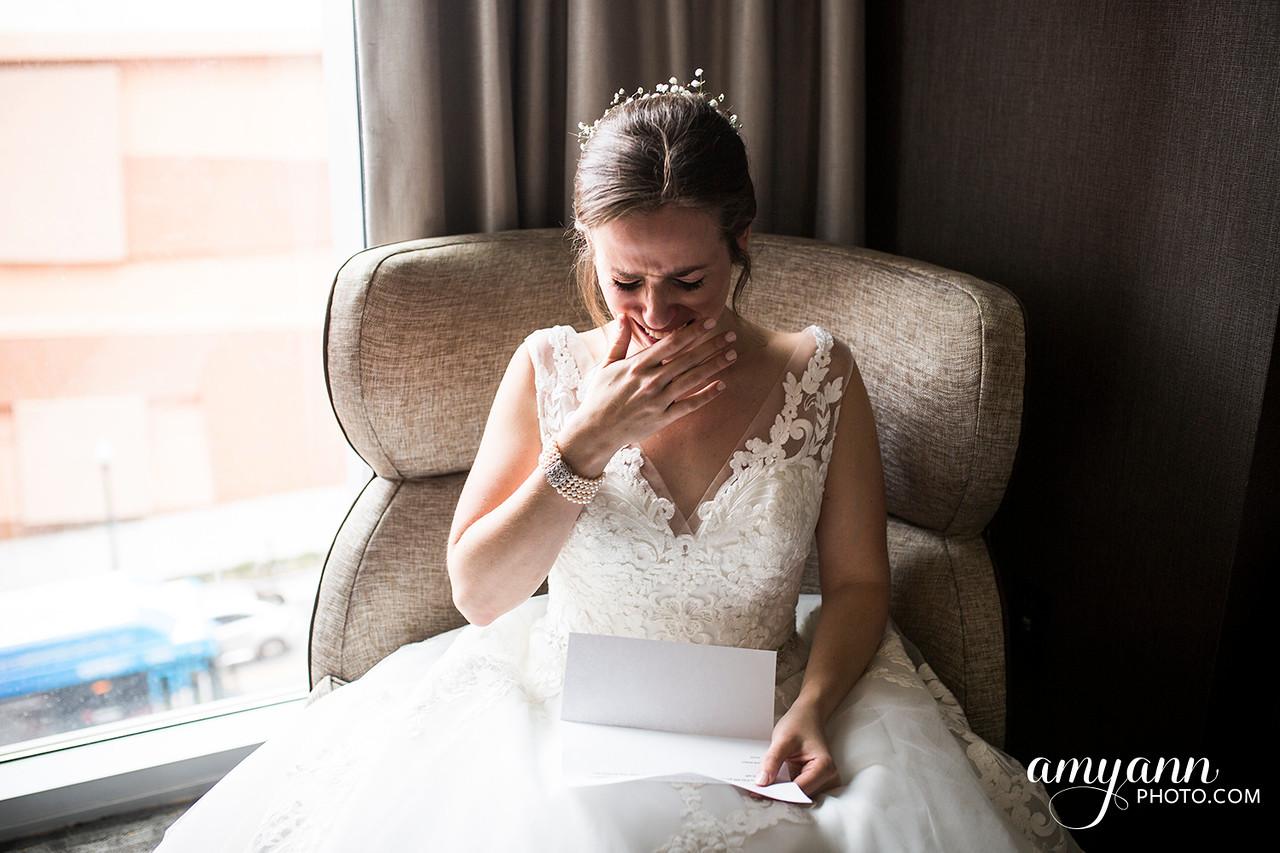 mollyderek_weddingblog023