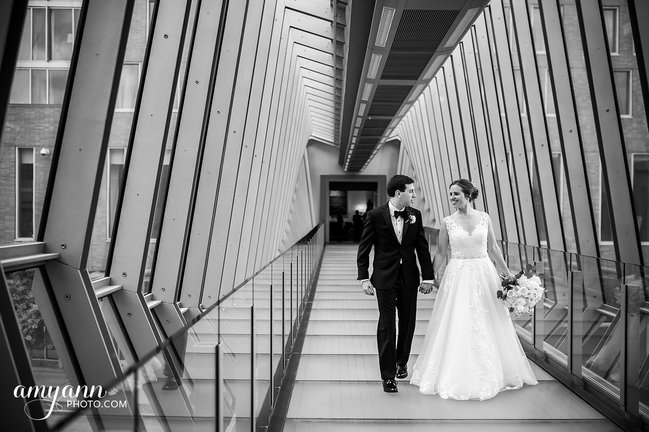 mollyderek_weddingblog034