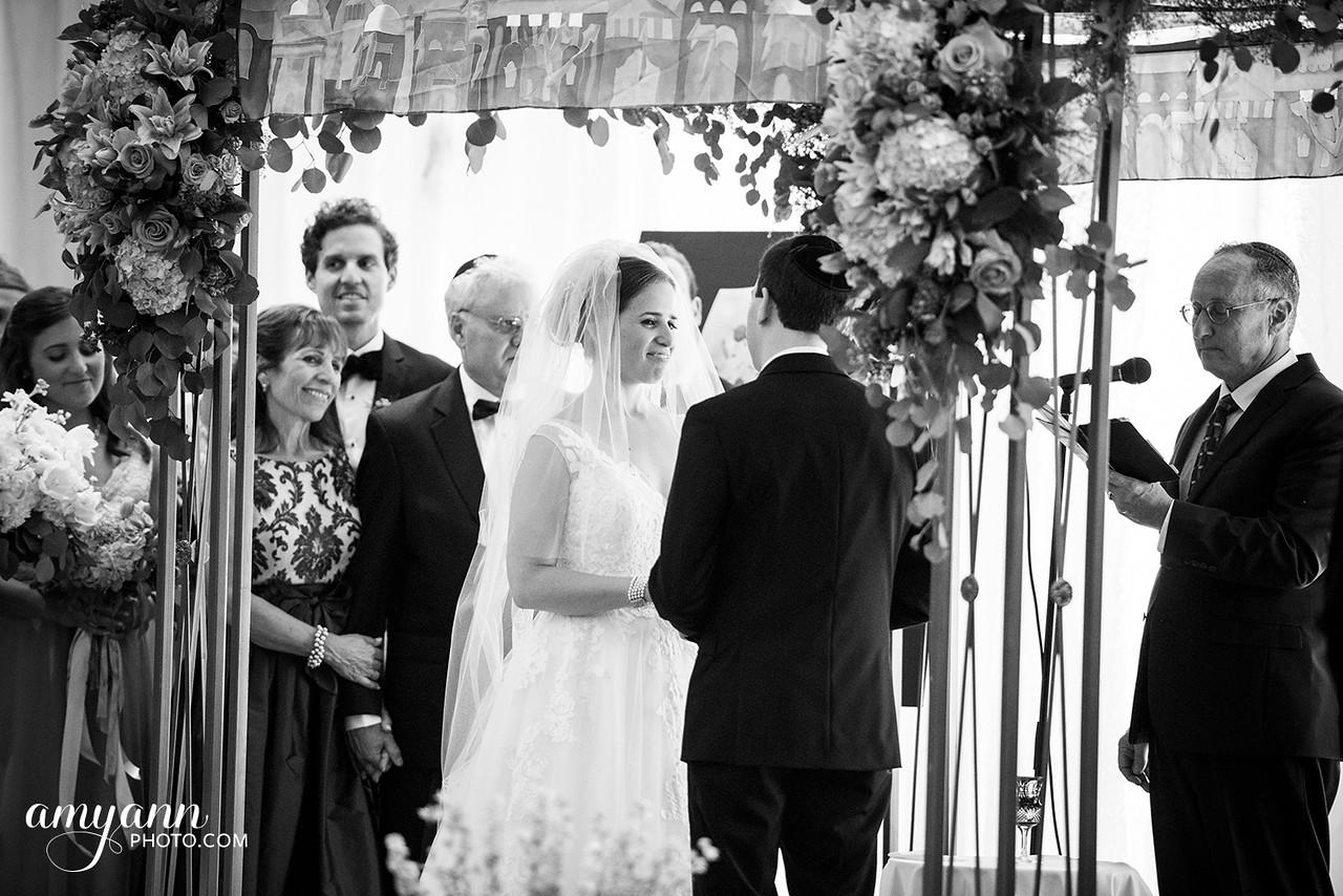 mollyderek_weddingblog097