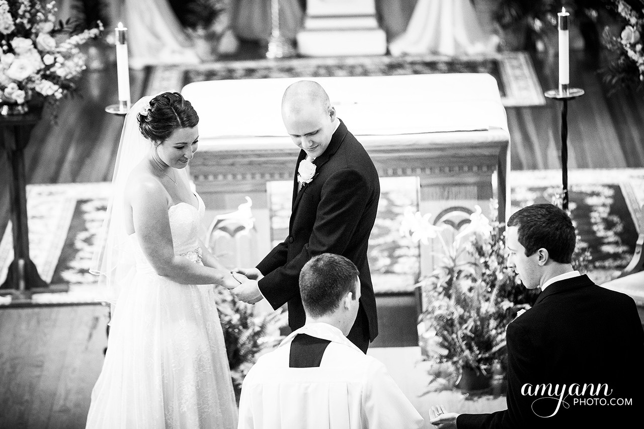 katiezac_weddingblog067