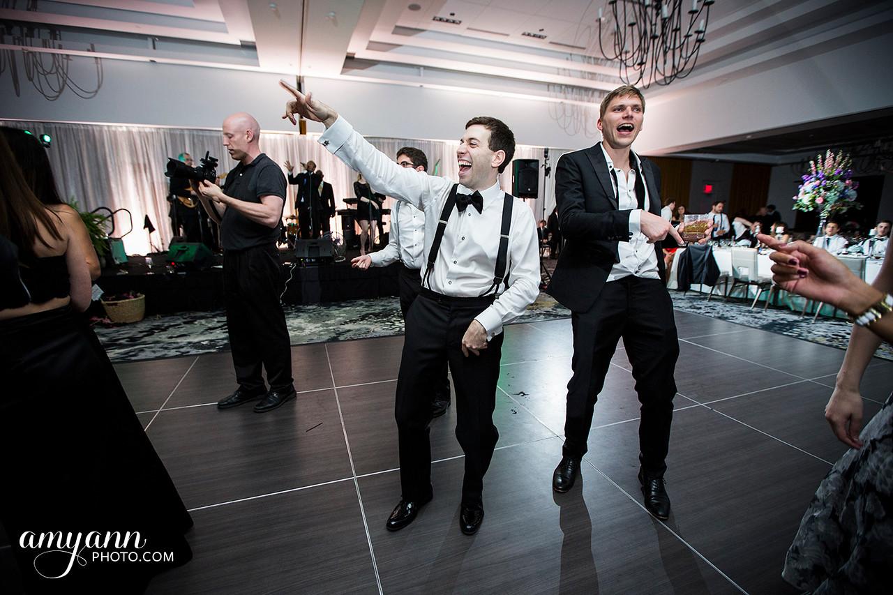 mollyderek_weddingblog142