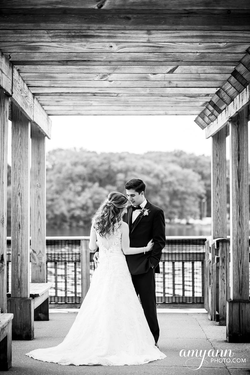 victoriaevan_weddingblog048