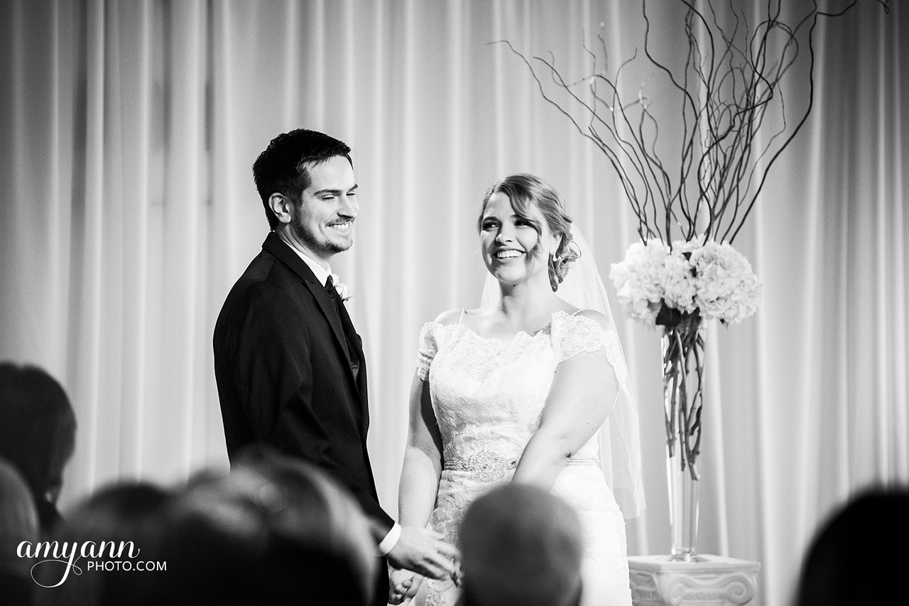 emilymike_weddingblog49