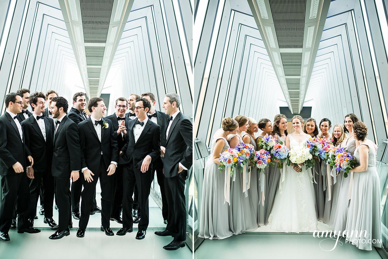 mollyderek_weddingblog035
