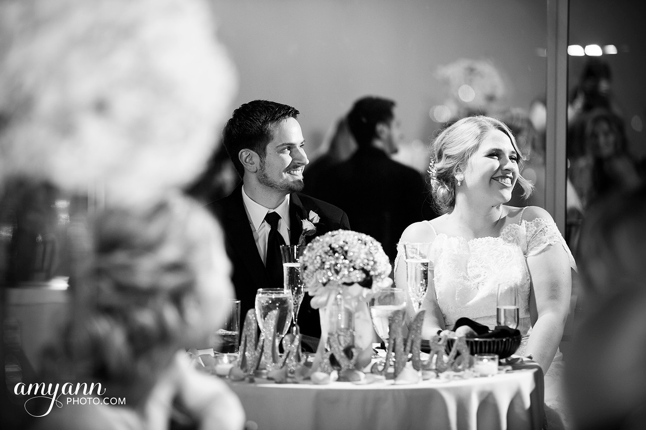 emilymike_weddingblog62