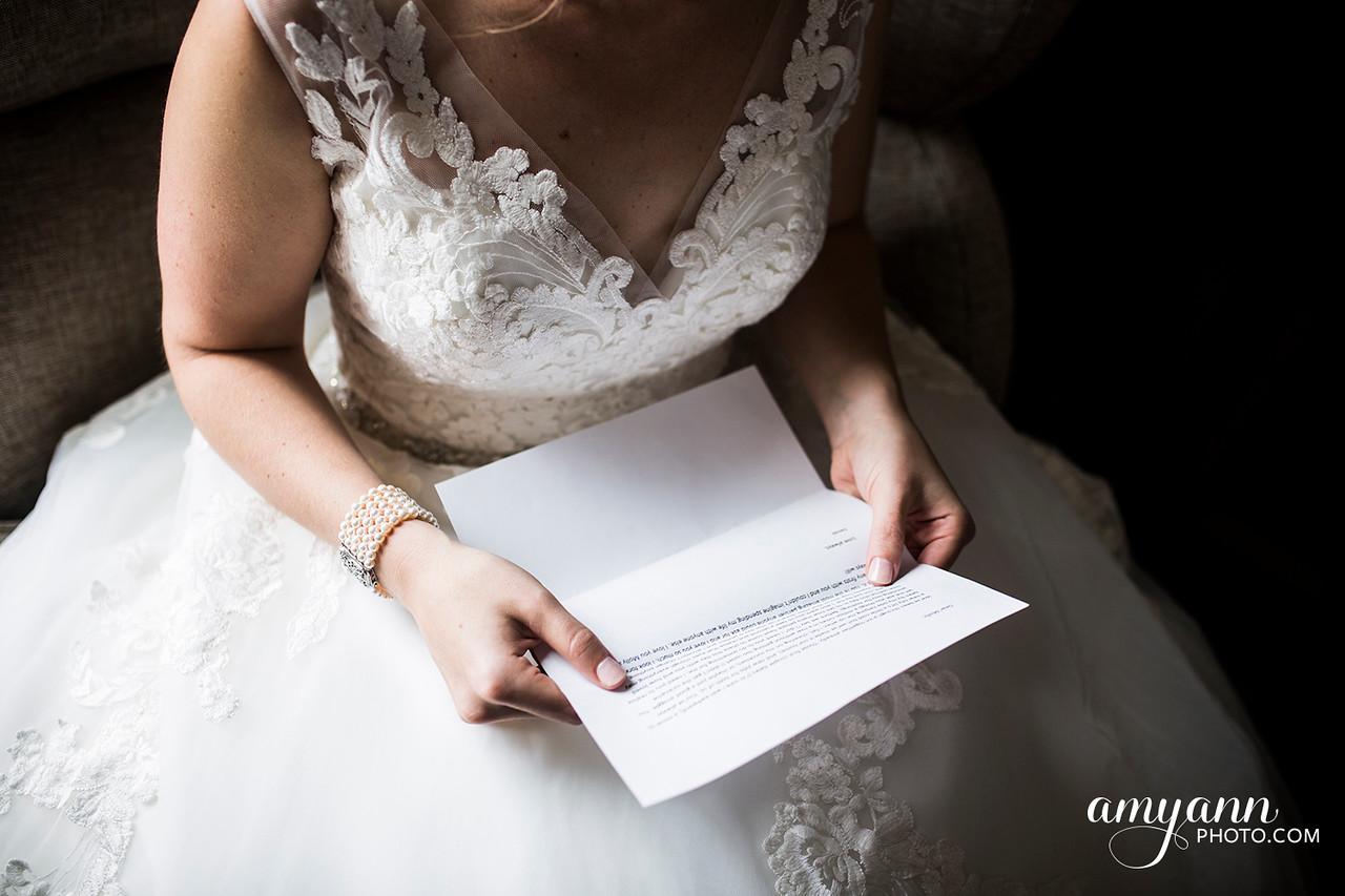 mollyderek_weddingblog021