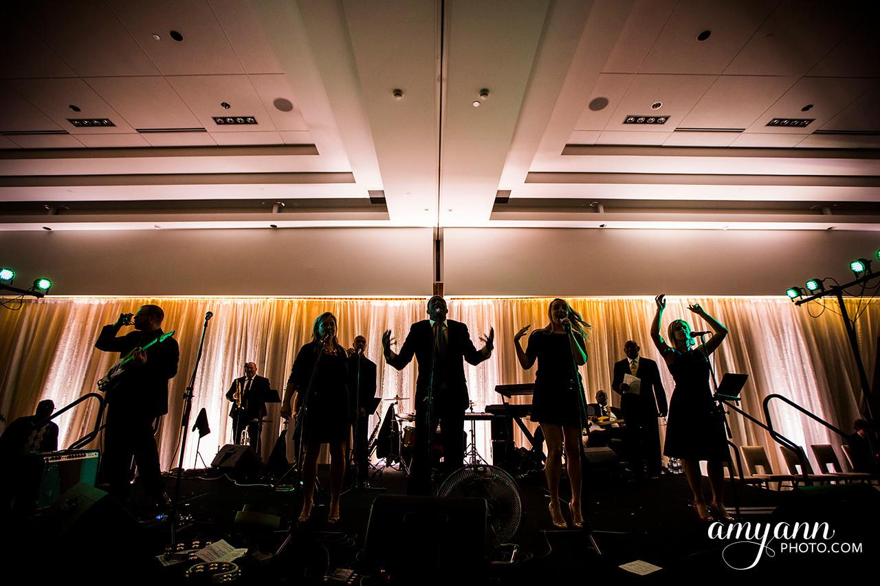 mollyderek_weddingblog139